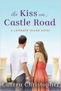 the-kiss-on-castle-road.media kit photo